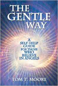Cover for The Gentle Way. Howdy Kevan. Hope you are fine.